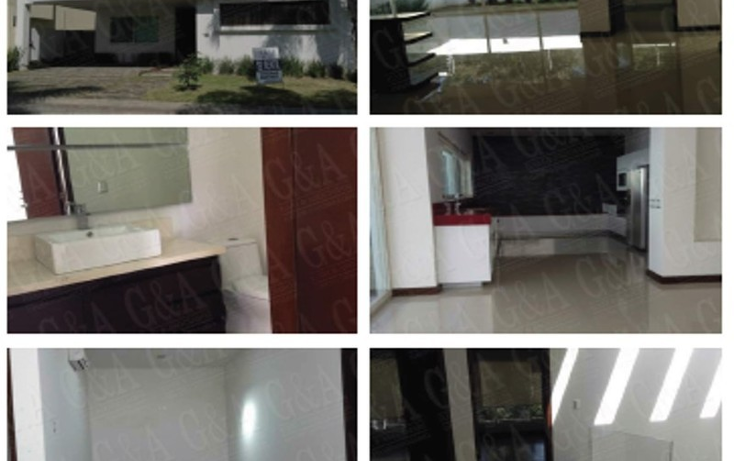 Foto de casa en renta en  , valle real, zapopan, jalisco, 1570763 No. 02