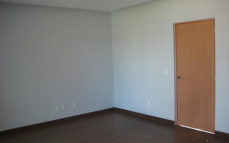 Foto de casa en venta en paseo san arturo , valle real, zapopan, jalisco, 1663423 No. 03