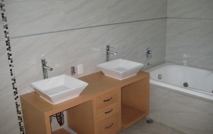 Foto de casa en venta en paseo san arturo , valle real, zapopan, jalisco, 1663423 No. 05