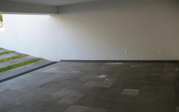 Foto de casa en venta en paseo san arturo , valle real, zapopan, jalisco, 1663423 No. 08
