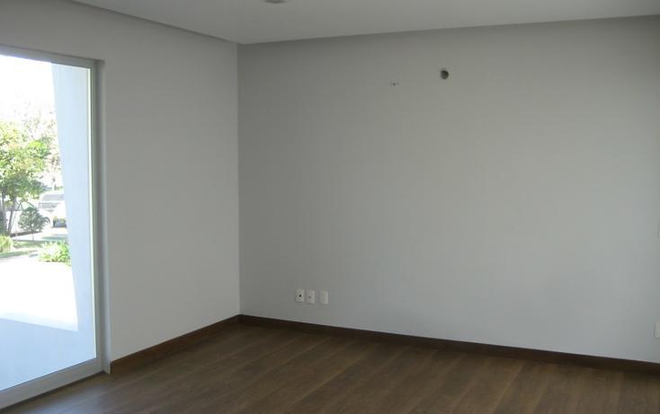 Foto de casa en venta en paseo san arturo , valle real, zapopan, jalisco, 1663423 No. 09