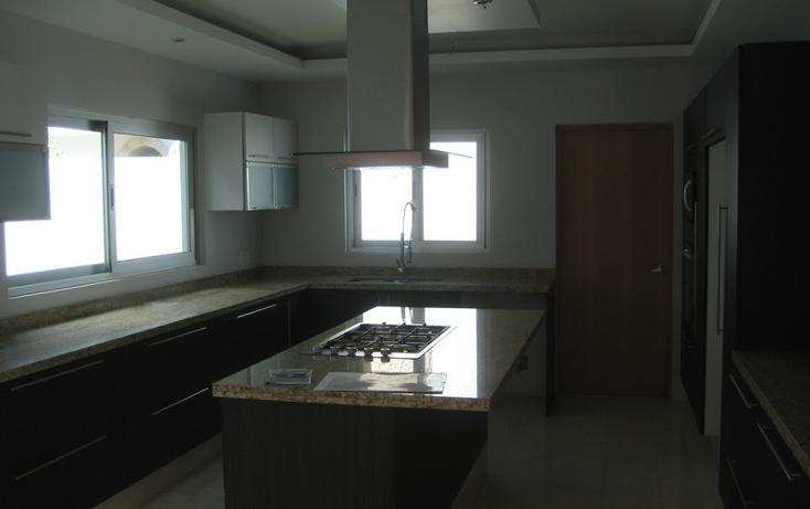 Foto de casa en venta en paseo san arturo , valle real, zapopan, jalisco, 1663423 No. 10