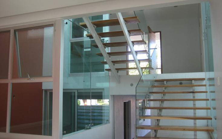 Foto de casa en venta en paseo san arturo , valle real, zapopan, jalisco, 1663423 No. 12