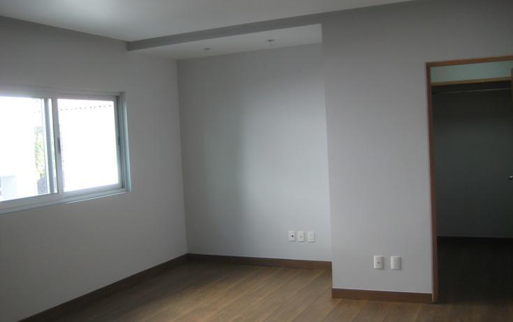 Foto de casa en venta en paseo san arturo , valle real, zapopan, jalisco, 1663423 No. 13