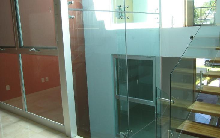 Foto de casa en venta en paseo san arturo , valle real, zapopan, jalisco, 1663423 No. 14