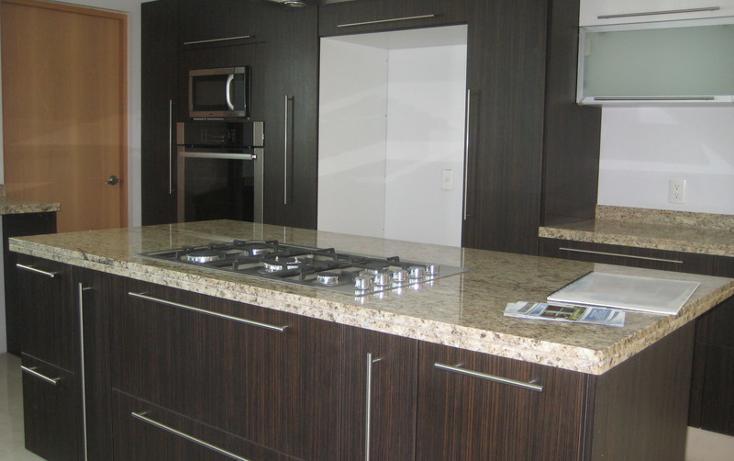 Foto de casa en venta en paseo san arturo , valle real, zapopan, jalisco, 1663423 No. 16