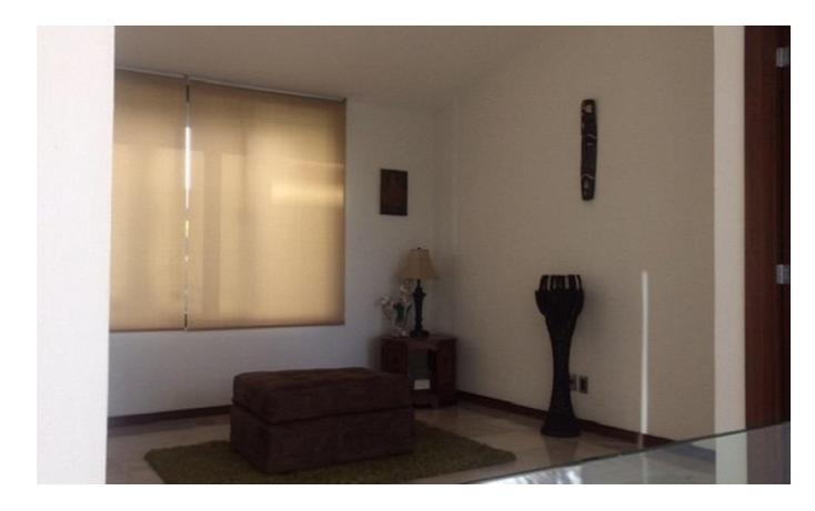 Foto de casa en venta en paseo san arturo , valle real, zapopan, jalisco, 1671879 No. 05
