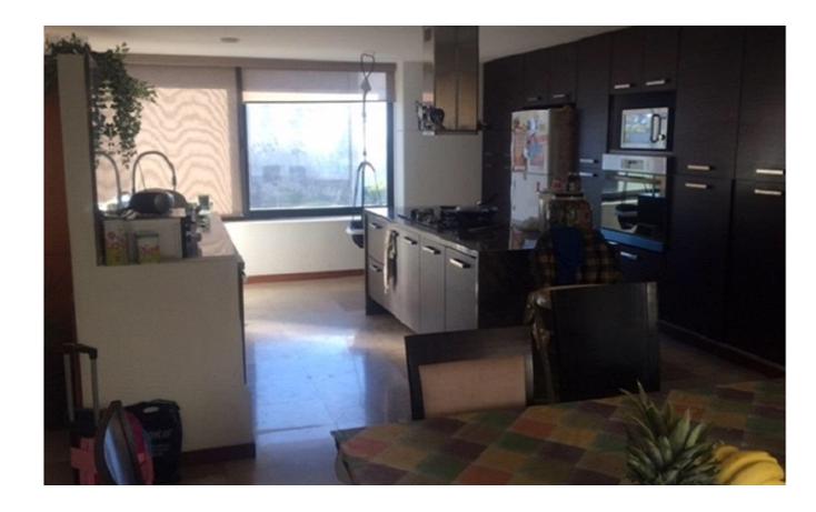 Foto de casa en venta en paseo san arturo , valle real, zapopan, jalisco, 1671879 No. 06