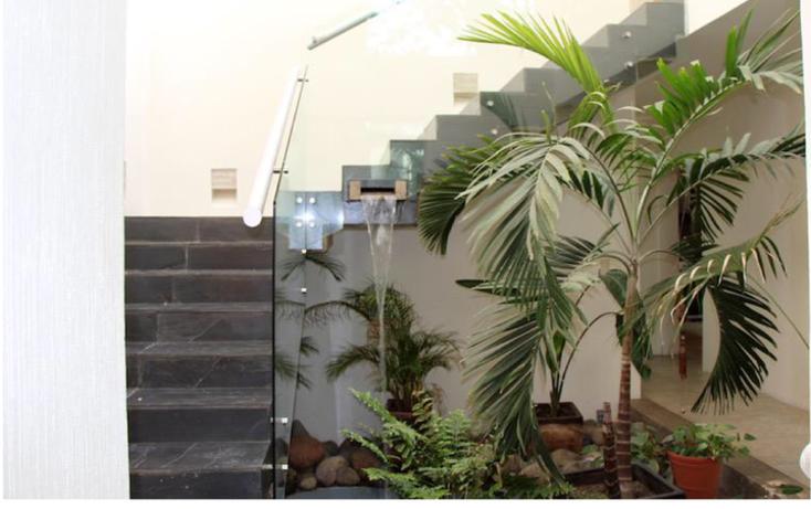 Foto de casa en venta en paseo san arturo , valle real, zapopan, jalisco, 1671885 No. 04