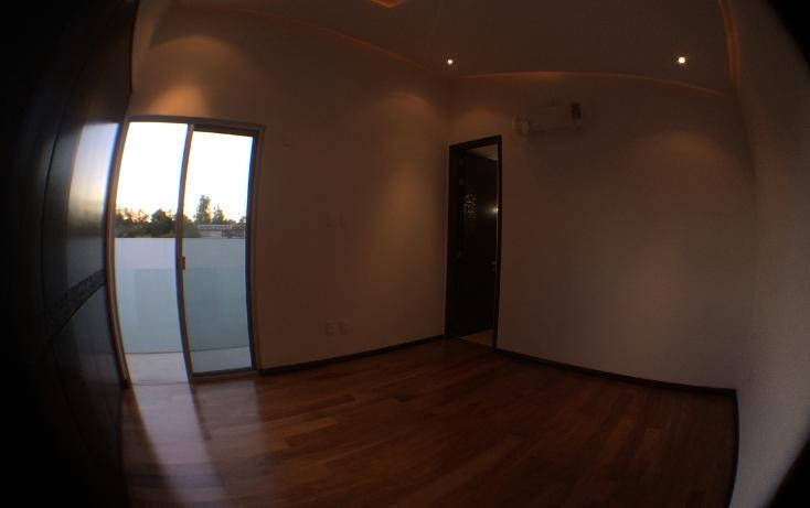 Foto de casa en venta en paseo san arturo , valle real, zapopan, jalisco, 1671889 No. 28
