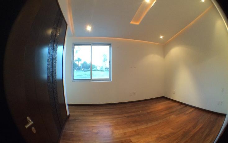 Foto de casa en venta en paseo san arturo , valle real, zapopan, jalisco, 1671889 No. 29