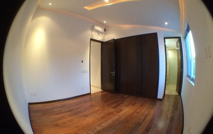 Foto de casa en venta en paseo san arturo , valle real, zapopan, jalisco, 1671889 No. 31