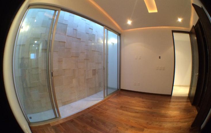 Foto de casa en venta en  , valle real, zapopan, jalisco, 1671889 No. 34