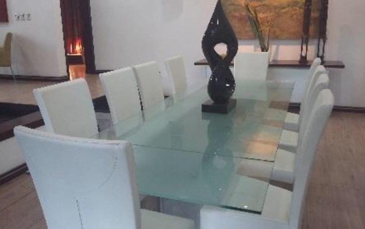 Foto de casa en venta en paseo san arturo , valle real, zapopan, jalisco, 1671891 No. 06