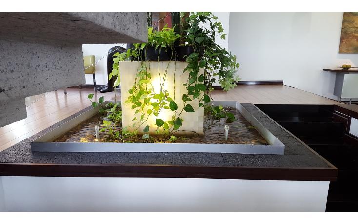 Foto de casa en venta en paseo san arturo , valle real, zapopan, jalisco, 1671891 No. 14