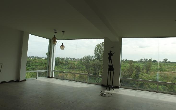 Foto de casa en venta en paseo san arturo , valle real, zapopan, jalisco, 1671891 No. 15
