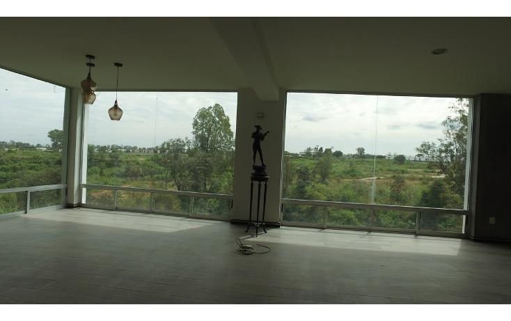 Foto de casa en venta en paseo san arturo , valle real, zapopan, jalisco, 1671891 No. 17