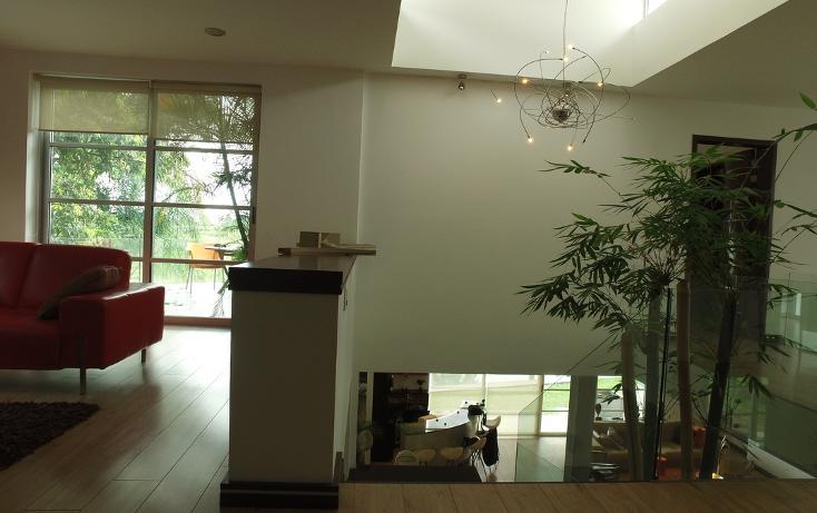 Foto de casa en venta en paseo san arturo , valle real, zapopan, jalisco, 1671891 No. 21
