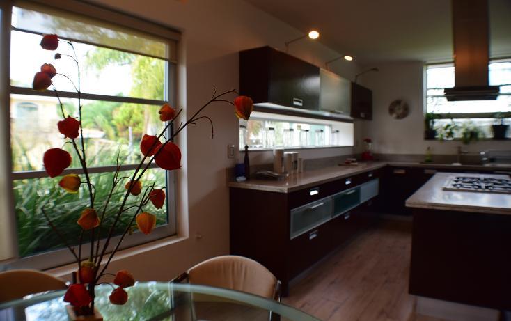 Foto de casa en venta en paseo san arturo , valle real, zapopan, jalisco, 1671891 No. 26