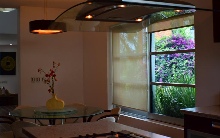 Foto de casa en venta en paseo san arturo , valle real, zapopan, jalisco, 1671891 No. 28