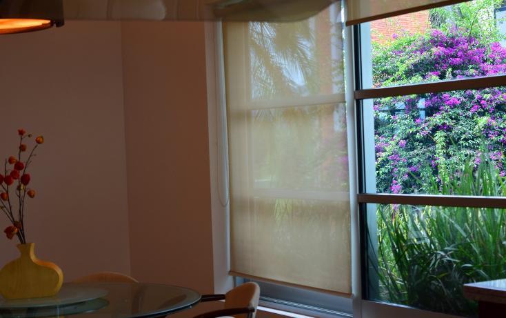 Foto de casa en venta en paseo san arturo , valle real, zapopan, jalisco, 1671891 No. 29