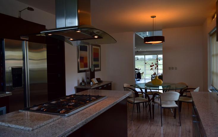Foto de casa en venta en paseo san arturo , valle real, zapopan, jalisco, 1671891 No. 35