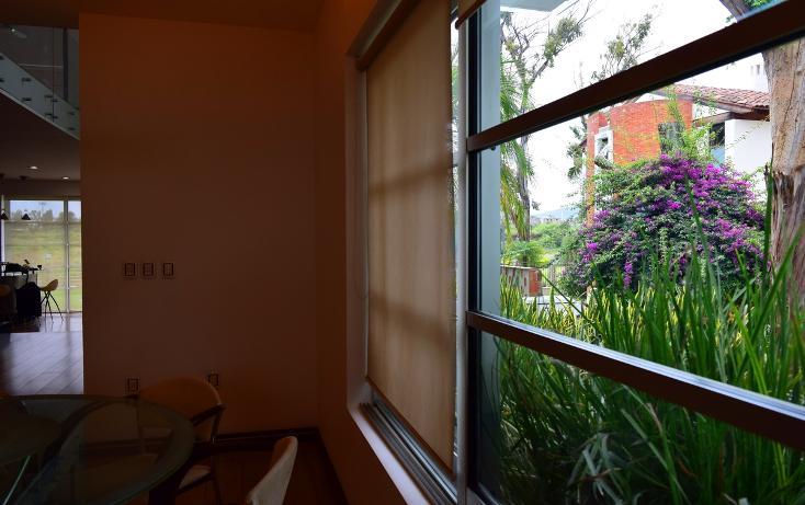 Foto de casa en venta en paseo san arturo , valle real, zapopan, jalisco, 1671891 No. 36