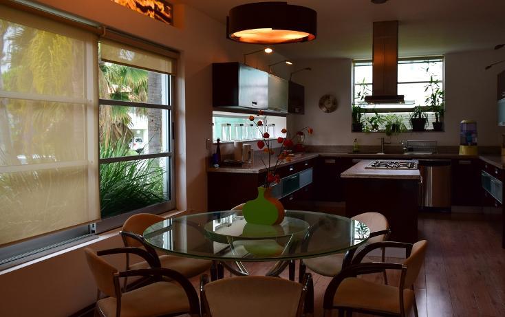 Foto de casa en venta en paseo san arturo , valle real, zapopan, jalisco, 1671891 No. 38