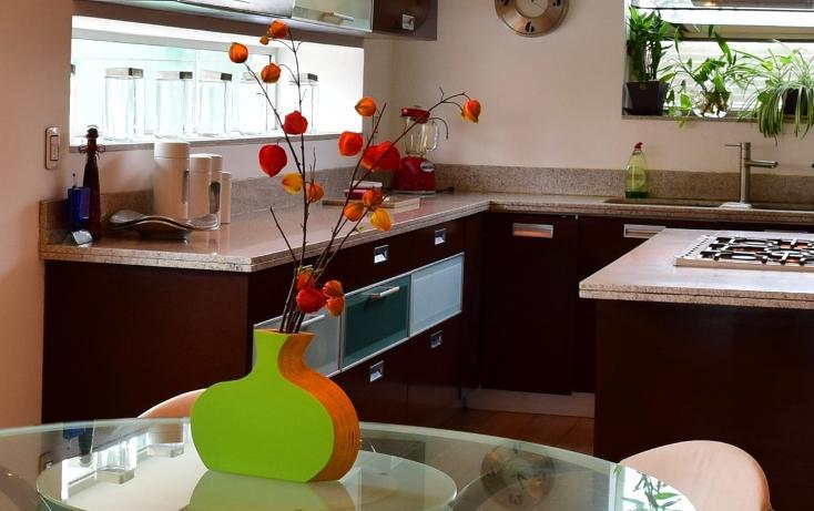 Foto de casa en venta en paseo san arturo , valle real, zapopan, jalisco, 1671891 No. 39