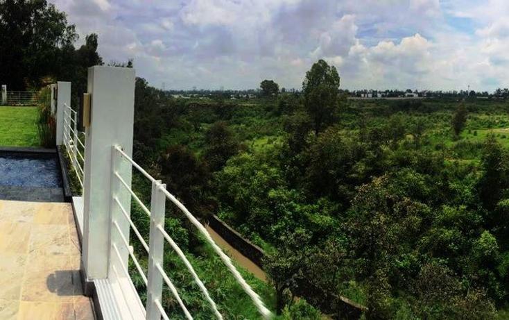 Foto de casa en venta en paseo san arturo , valle real, zapopan, jalisco, 1671891 No. 44