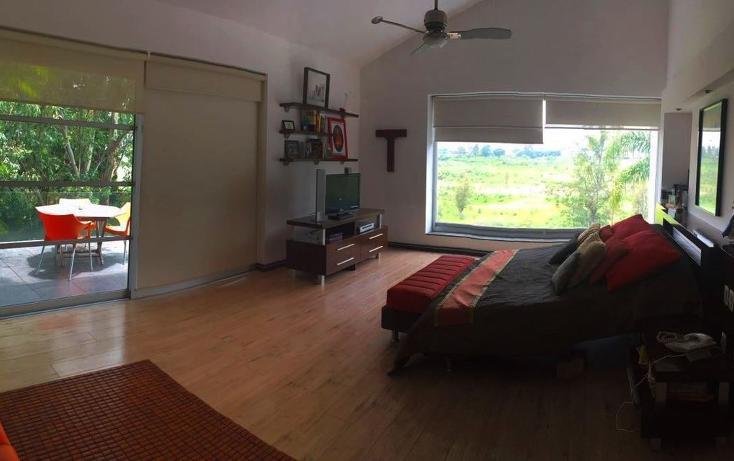 Foto de casa en venta en paseo san arturo , valle real, zapopan, jalisco, 1671891 No. 45