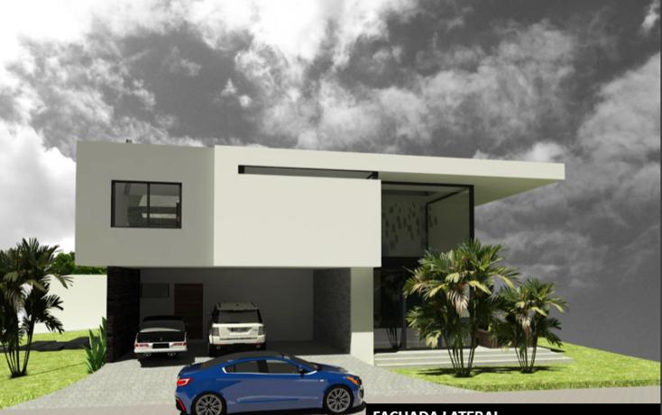 Foto de casa en venta en paseo san arturo , valle real, zapopan, jalisco, 1870806 No. 05