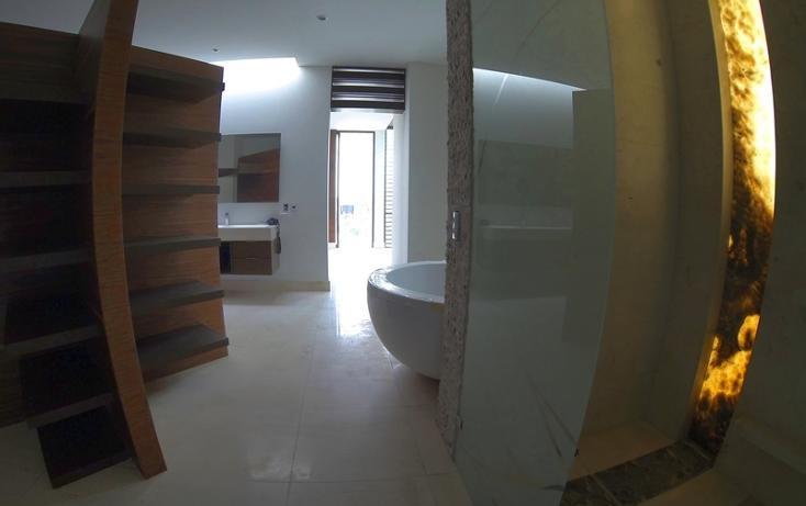 Foto de casa en venta en paseo san arturo , valle real, zapopan, jalisco, 1870806 No. 09
