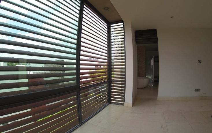 Foto de casa en venta en paseo san arturo , valle real, zapopan, jalisco, 1870806 No. 13