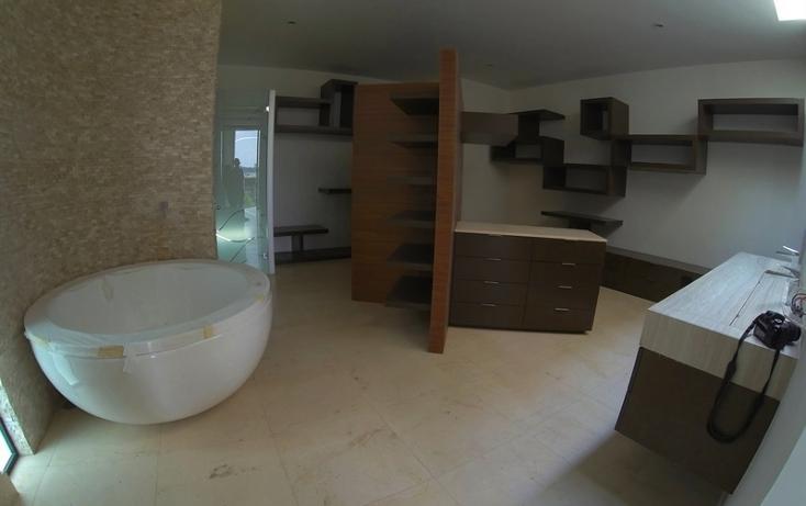 Foto de casa en venta en paseo san arturo , valle real, zapopan, jalisco, 1870806 No. 21