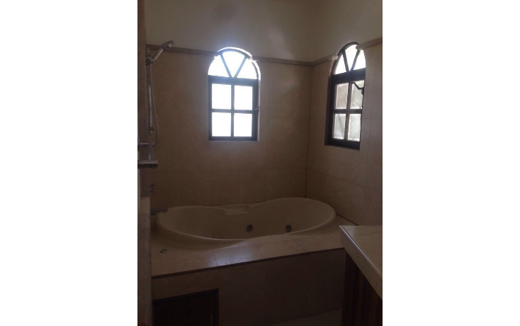 Foto de casa en venta en  , valle real, zapopan, jalisco, 2014130 No. 02