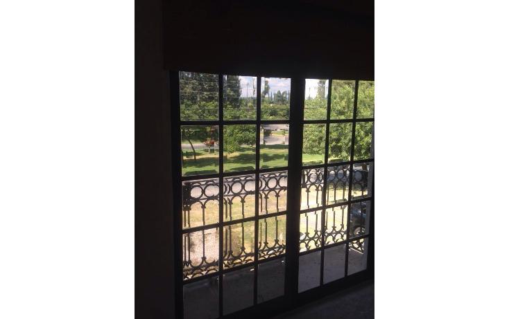 Foto de casa en venta en  , valle real, zapopan, jalisco, 2014130 No. 03