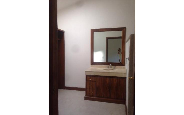 Foto de casa en venta en  , valle real, zapopan, jalisco, 2014130 No. 04