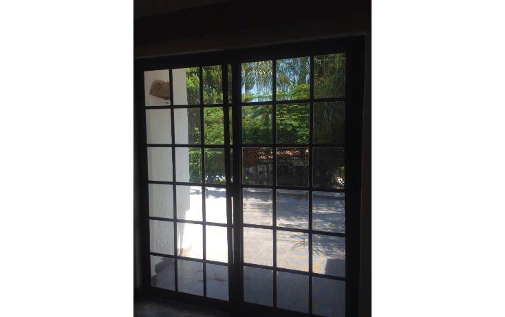 Foto de casa en venta en  , valle real, zapopan, jalisco, 2014130 No. 05