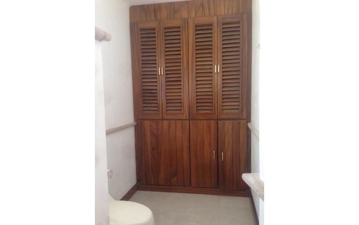 Foto de casa en venta en  , valle real, zapopan, jalisco, 2014130 No. 06