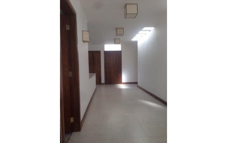 Foto de casa en venta en  , valle real, zapopan, jalisco, 2014130 No. 07