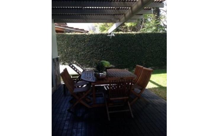 Foto de casa en venta en paseo san arturo , valle real, zapopan, jalisco, 2014748 No. 02