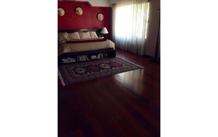 Foto de casa en venta en paseo san arturo , valle real, zapopan, jalisco, 2014748 No. 04