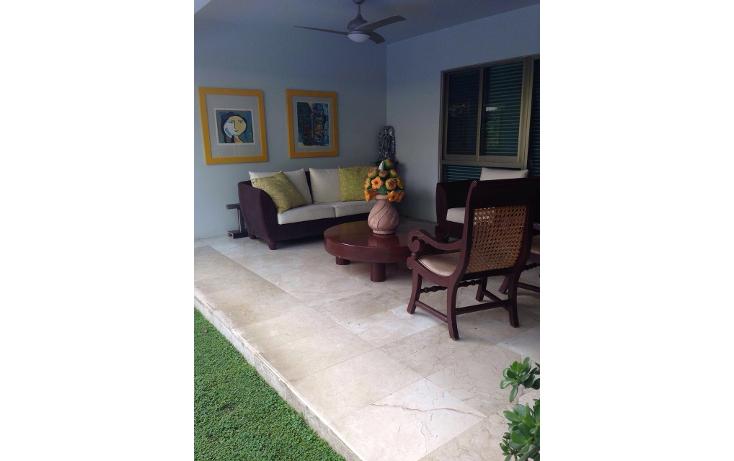 Foto de casa en venta en paseo san arturo , valle real, zapopan, jalisco, 2014748 No. 06