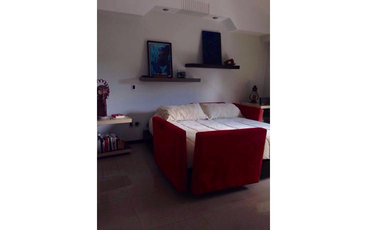Foto de casa en venta en paseo san arturo , valle real, zapopan, jalisco, 2014748 No. 10