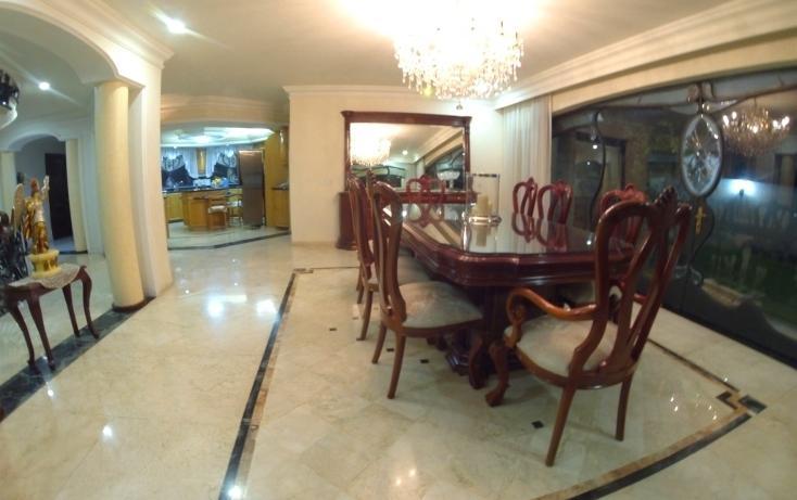 Foto de casa en venta en paseo san arturo , valle real, zapopan, jalisco, 2725538 No. 06