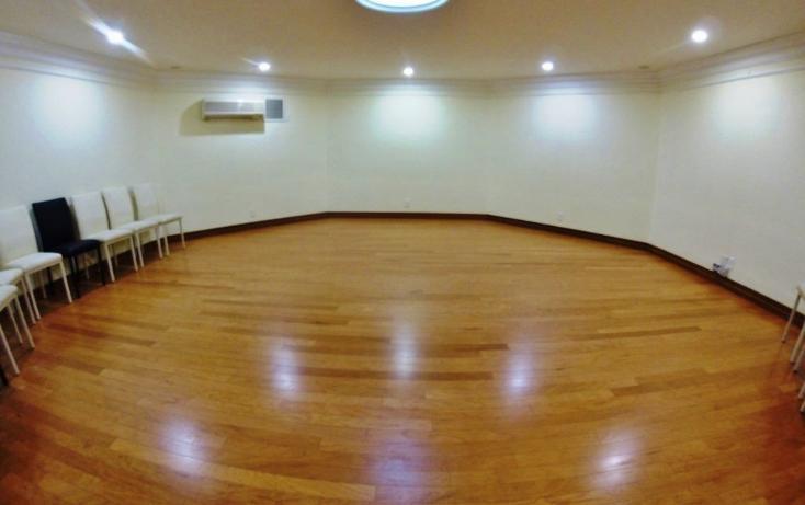 Foto de casa en venta en paseo san arturo , valle real, zapopan, jalisco, 2725538 No. 07