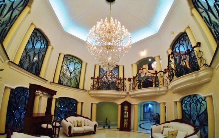 Foto de casa en venta en paseo san arturo , valle real, zapopan, jalisco, 2725538 No. 11