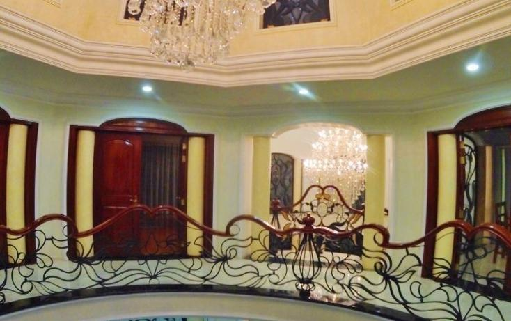 Foto de casa en venta en paseo san arturo , valle real, zapopan, jalisco, 2725538 No. 14