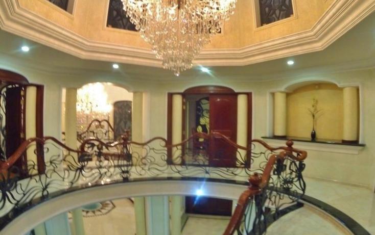 Foto de casa en venta en paseo san arturo , valle real, zapopan, jalisco, 2725538 No. 15